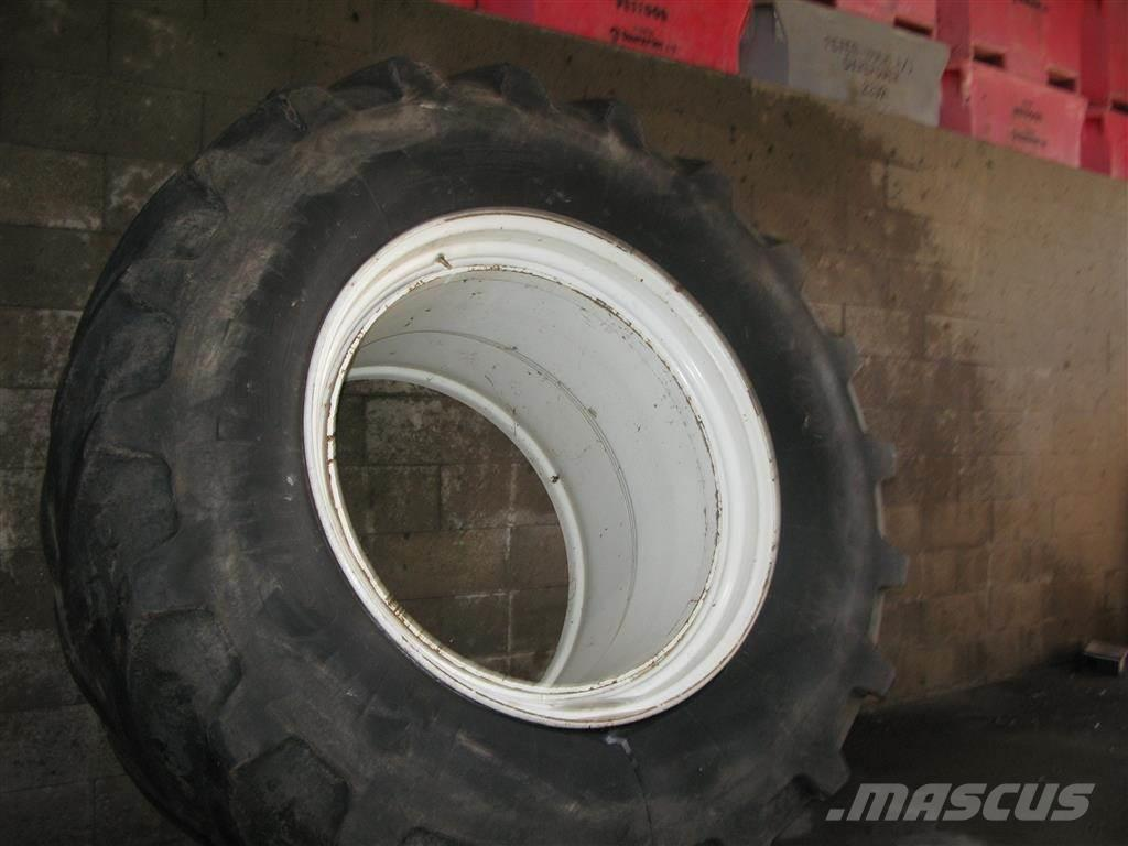 AP 710-70/42
