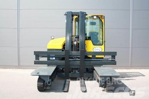 Combilift C 4500