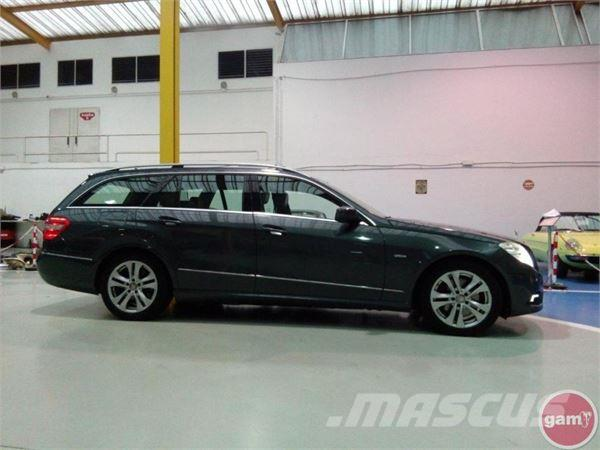 Used mercedes benz e 350 cdi other year 2010 price for Mercedes benz e 350 for sale