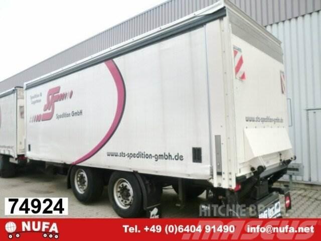 Ackermann-Fruehauf Z-PA-F 18/7.4 E
