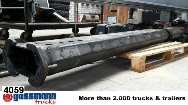 Hiab Ausschub 2.800mm