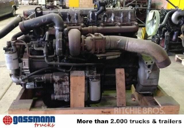 Iveco Motor / -, Övriga bilar