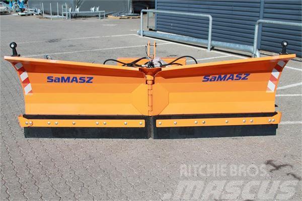 Samasz PSV-271