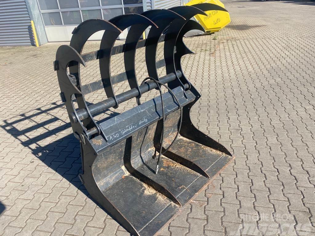 [Other] Pelikaanbak 140cm