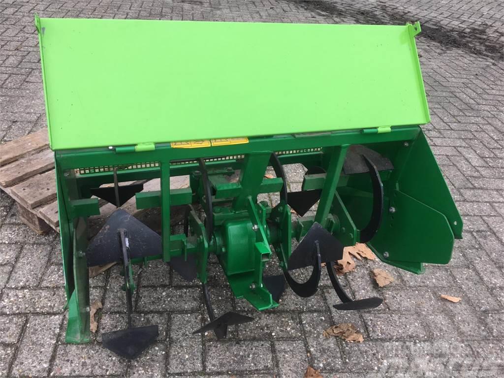 [Other] Spitmachine 85cm