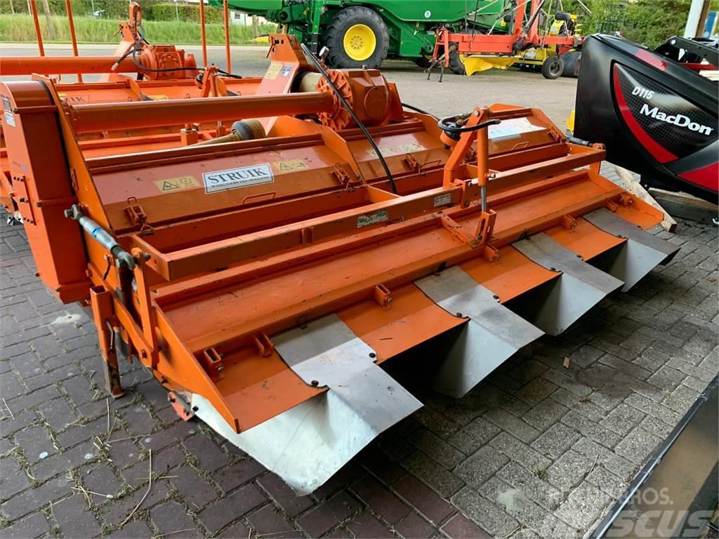 Struik 4RF315
