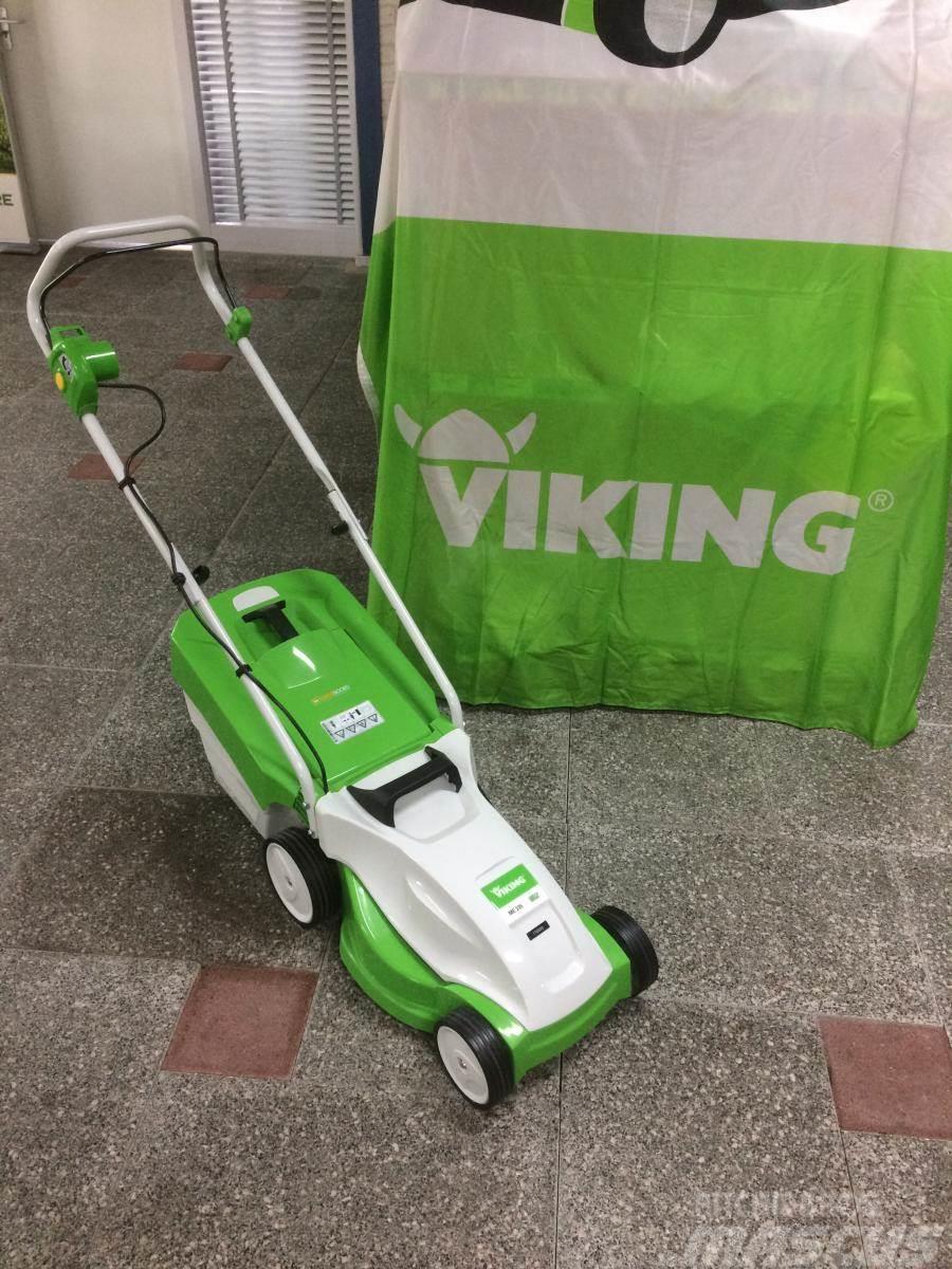 Viking ME235