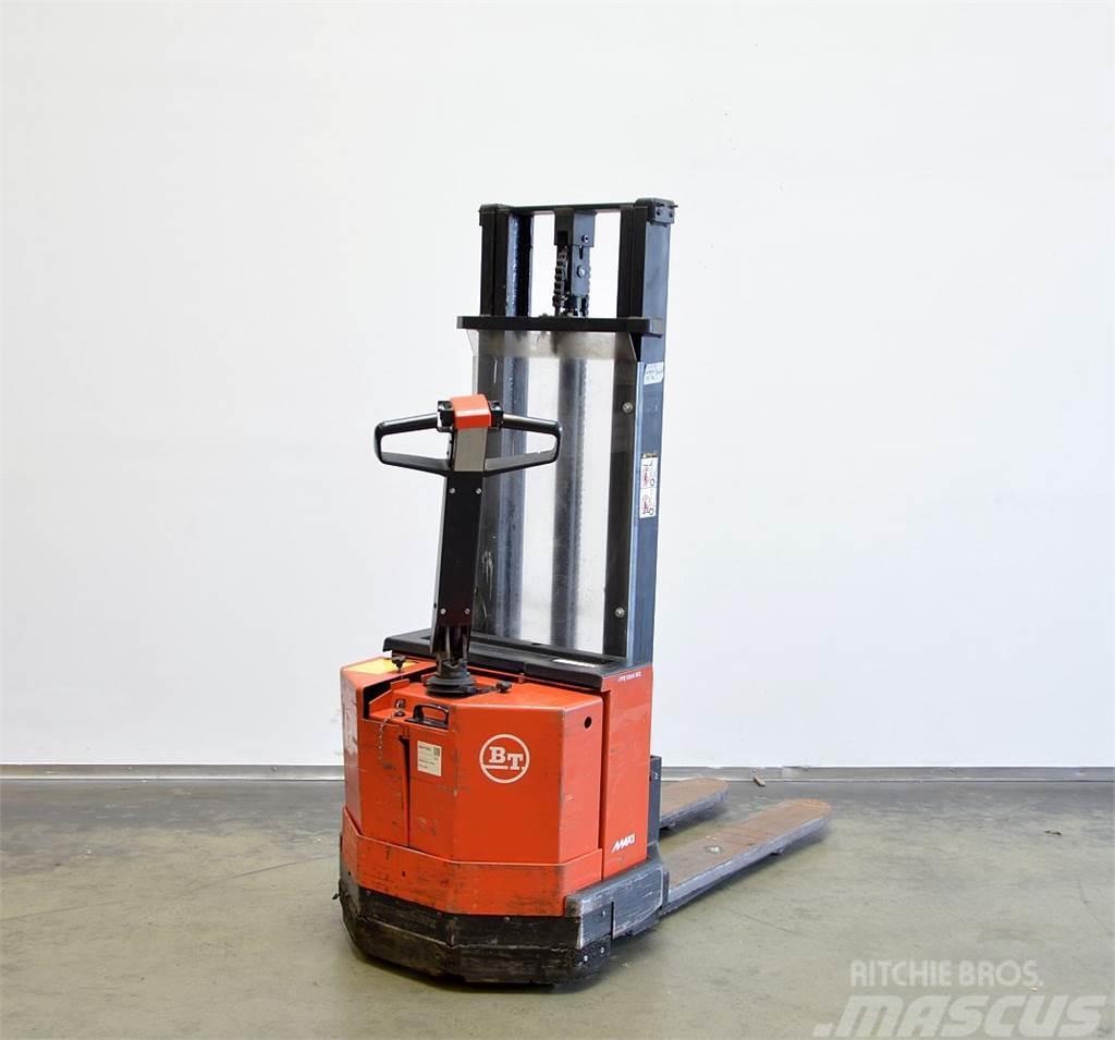 BT PPS 1200 MX/1