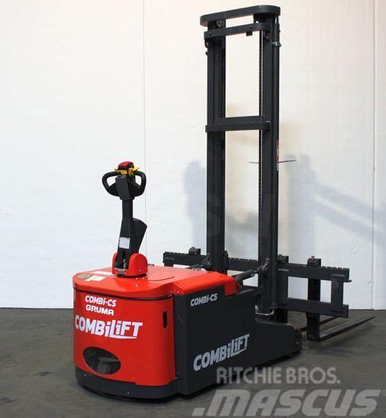 Combilift CS 2350