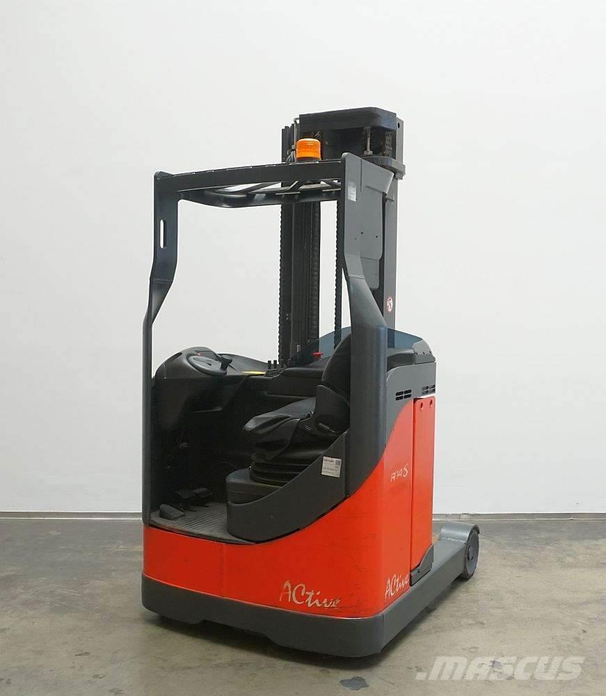 Linde R 14 S/115-12 DRIVE IN