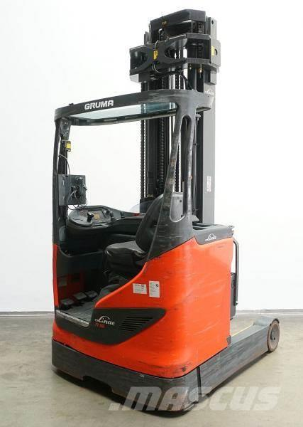 Linde R 16 HD/1120