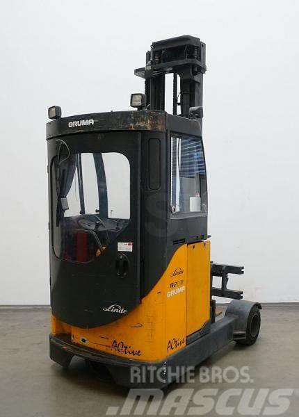 Linde R 20 G/115-12