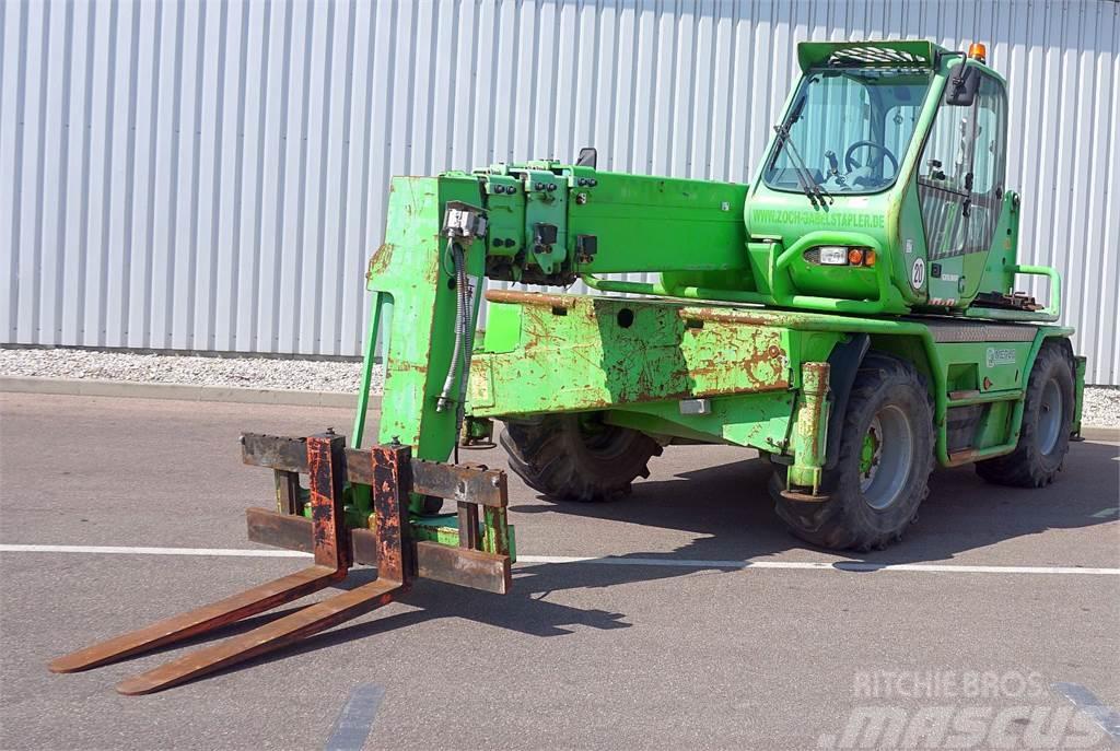 Merlo Roto 45 21 MCSS