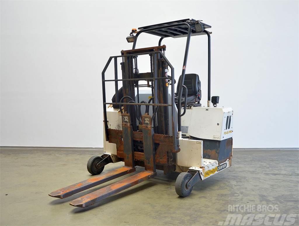 Palfinger F3 151