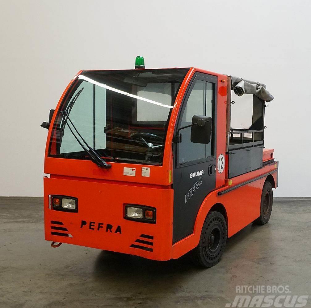 Pefra 780