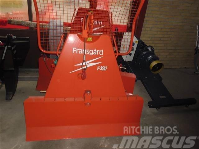 Fransgård V-3507