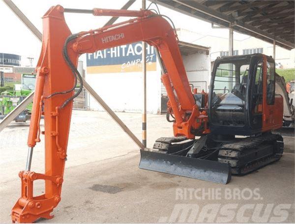 Hitachi 80SB