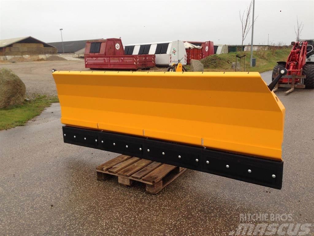 [Other] JST 3,5 S Sneplov 3.5m