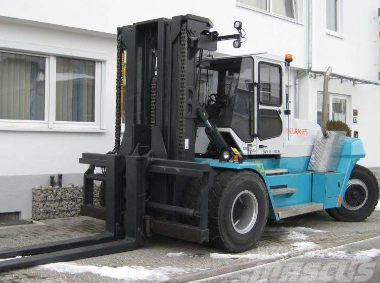 SMV 16-1200B