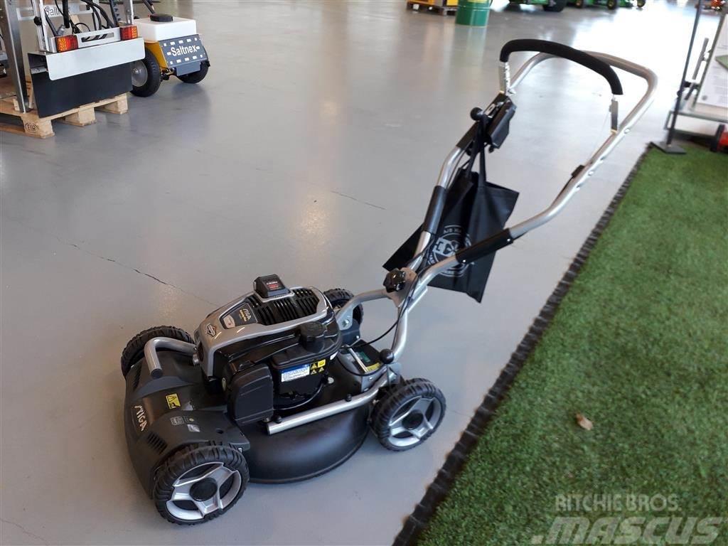Stiga Multiclip Plus 50 SE
