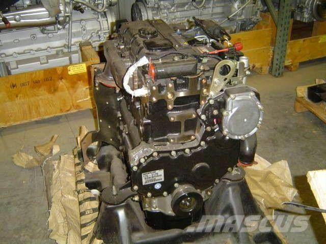 70146d57bf4a Caterpillar 3054 - Engines