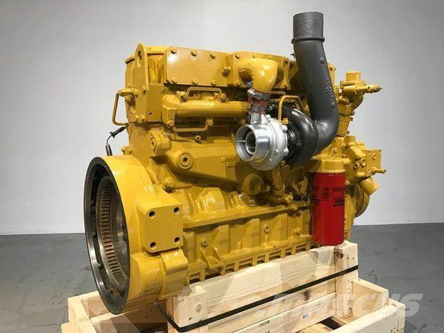 Caterpillar 3116 For Sale Price 12 995 Used