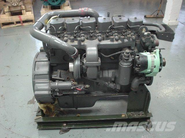 Used Cummins Engines For Sale >> Cummins 6bt for sale Price: $5,995   Used Cummins 6bt ...