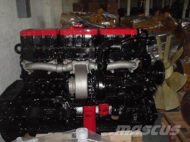 blog posts  sharagz