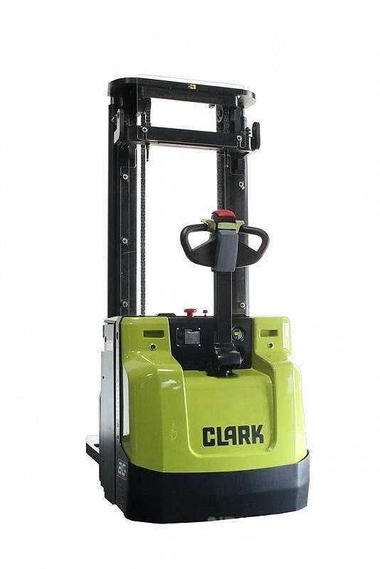 Clark SX 16 Neu
