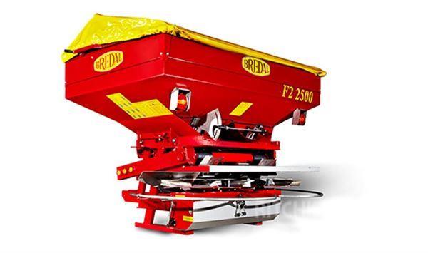 Bredal F2 3200L