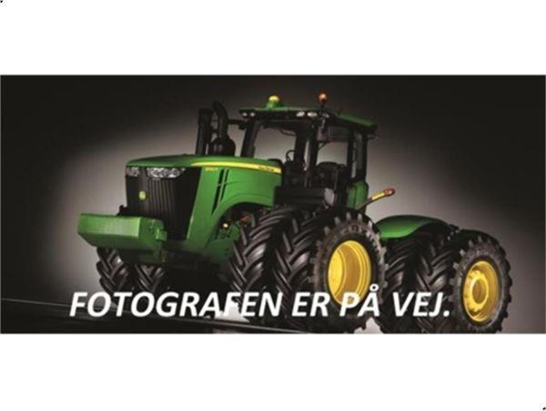NDI 650/65R42