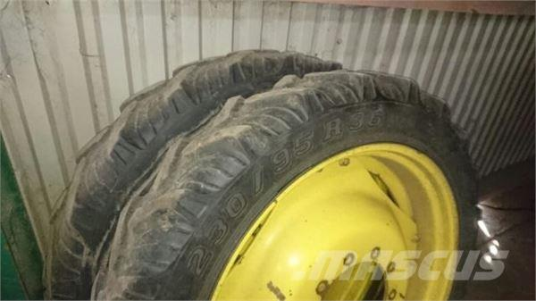 [Other] 300/95R46-230/95R36