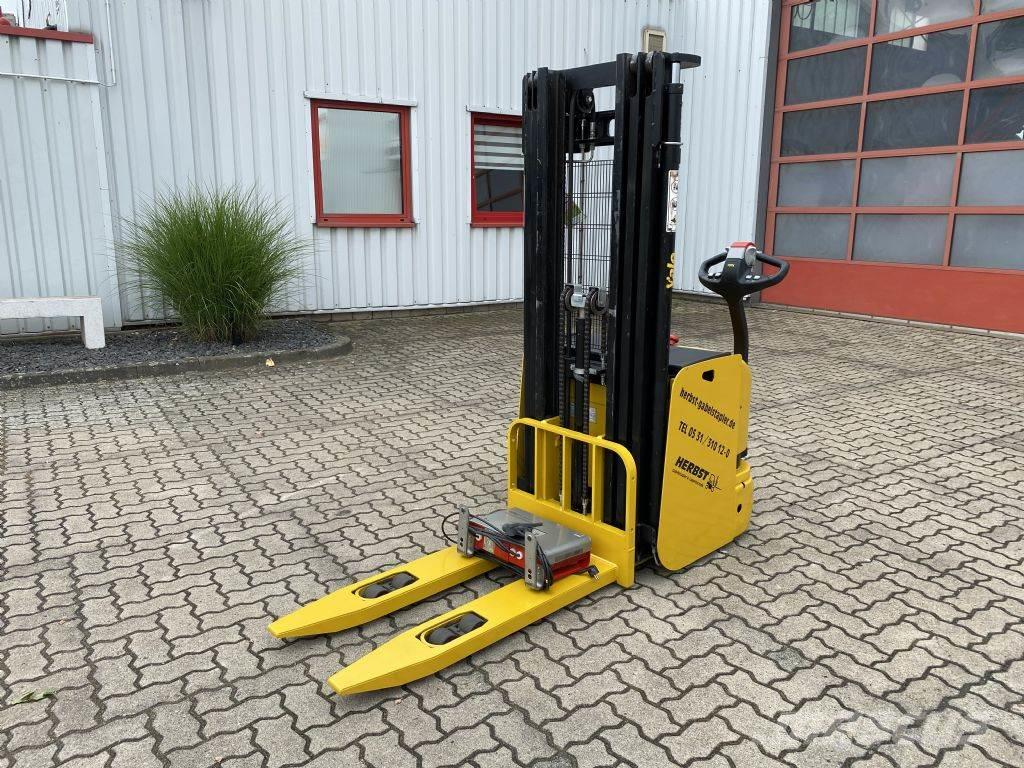 Yale MS16AC 1400 kg