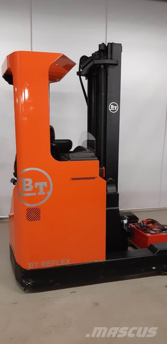 BT RR B2/14