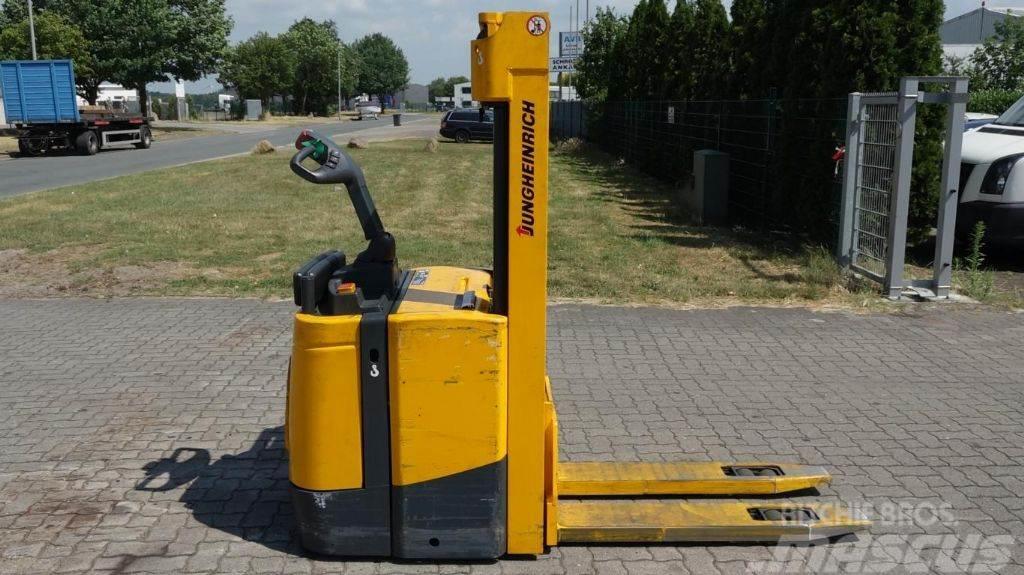 Jungheinrich ERC Z16