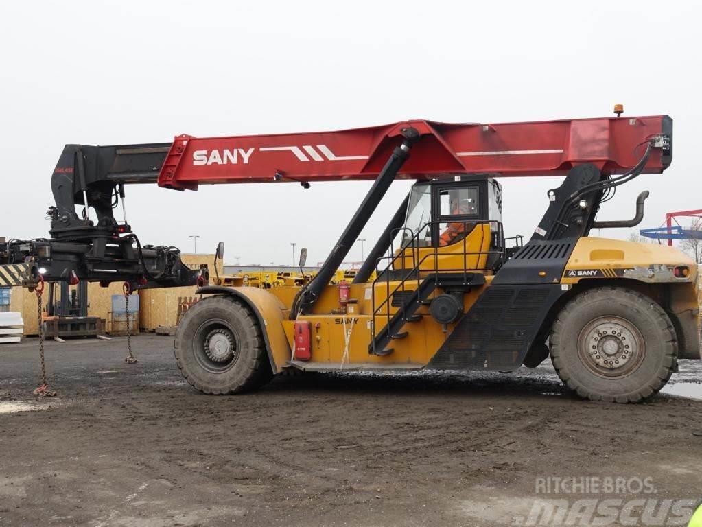 Sany SRSC4535G