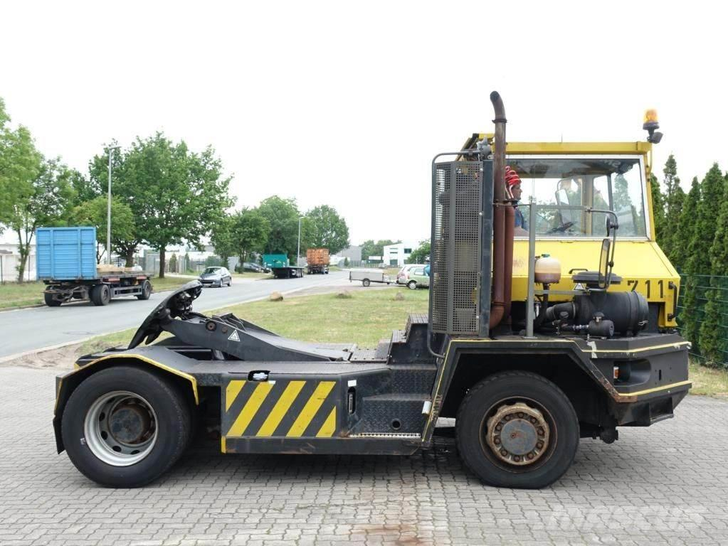 Terberg RT28 4x4
