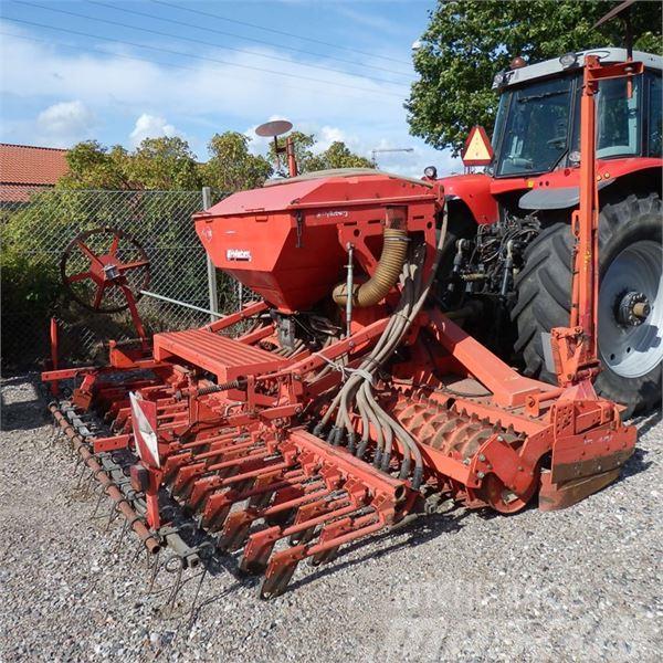Kuhn Ventra LC/HR4003 4m såsæt
