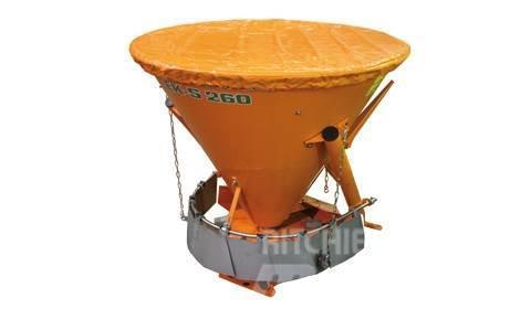 Amazone EK-S 150