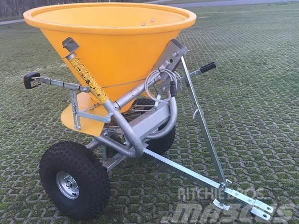 Jar-Met GP 500