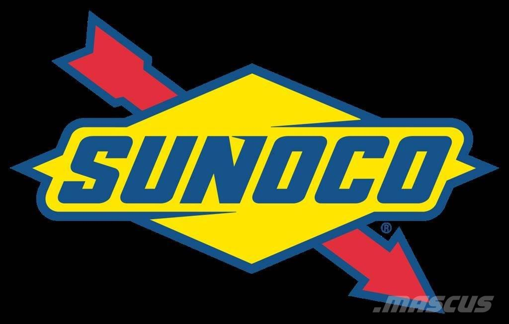 [Other] Sunoco Motorolie