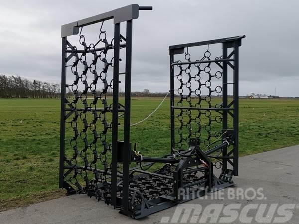 [Other] Metal Technik GH 6 m.