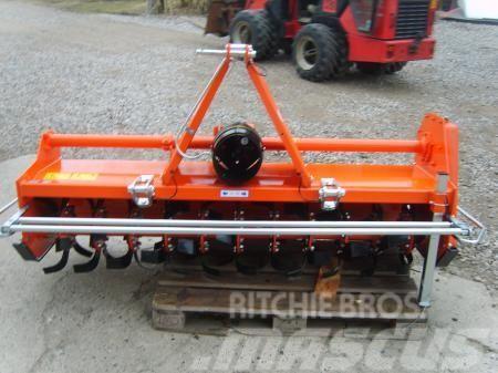 Ortolan D 165 S, 165 cm.