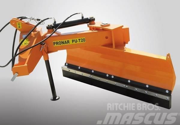 Pronar PU-T20