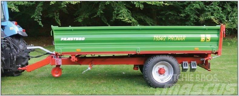 Pronar T-654/2