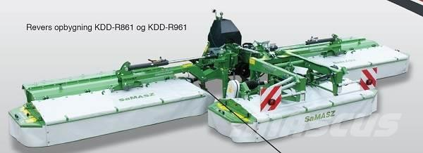 Samasz KDD-R861
