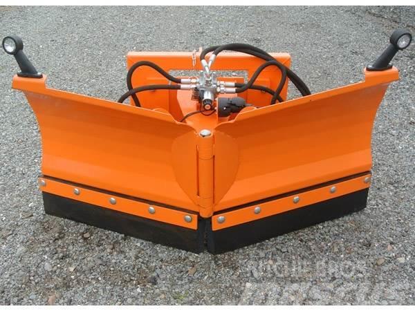 Sigma Pro G102 - 180 cm.