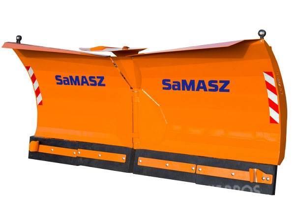 Samasz Olimp 300
