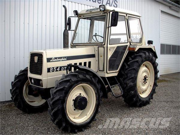 lamborghini r 854 preis gebrauchte traktoren gebraucht kaufen und verkaufen bei. Black Bedroom Furniture Sets. Home Design Ideas