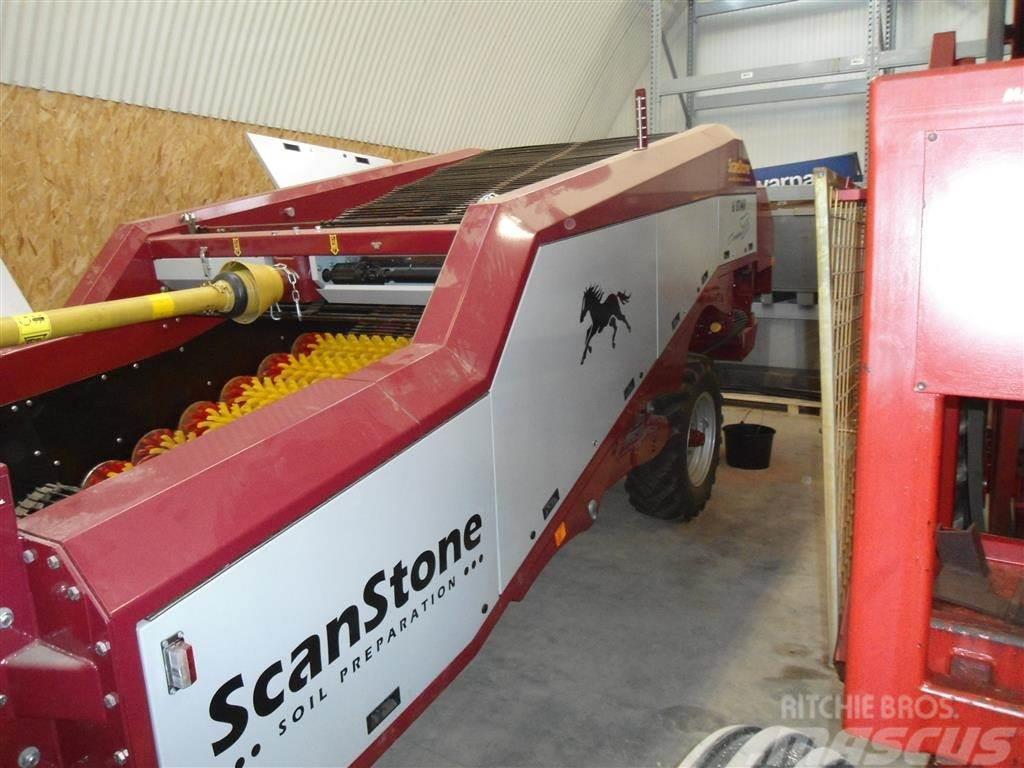 ScanStone UN4215